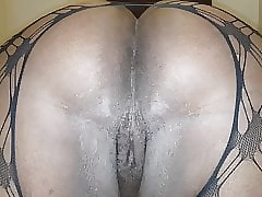 Tight Pussy film porno - porn moglie.