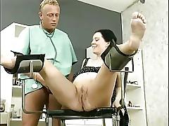 Doctor porn tube - free porn milfs