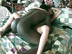 Tube porno interracial - gordo porno milf