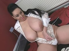 Juggs xxx clips - hot mature sex