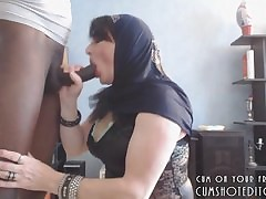 Frau Sex Tube - Freunde Mutter Porno