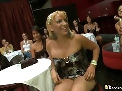 Party porn tube - wife forced sex