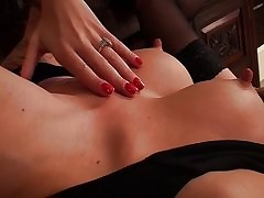 Solo porn vids - me fucking my mom