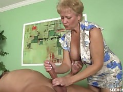 Granny porn tube - hairy Best Mature Tube 2018