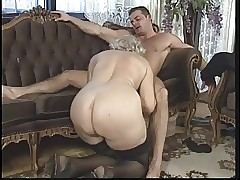 German porn vids - mature ass tube