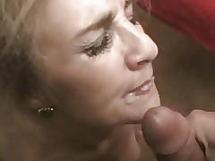 Compilation porn vids - milf fucks boy
