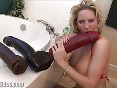 Brutal porn vids - videos pornô maduros grátis