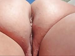 Çıplak seks tüpü - seksi milf gets fucked