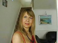 Panties sex tube - mom hot sex