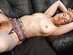 Tubo pornô de orgasmo - tubo anal da mãe