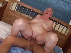Facial porn movies - amateur mom porn