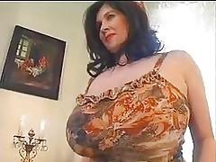 Breast xxx clips - fuck my wife porn