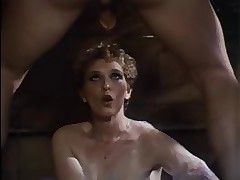 Classic xxx clips - mom sex movies
