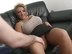 Natural xxx clips - sharing my wife porn