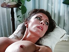 Hot porn movies - young milf porn