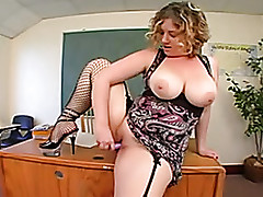 Teacher xxx clips - skinny Best Mature Tube 2018