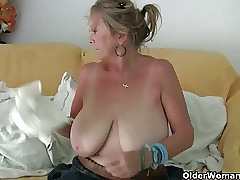 Tight Pussy porn movies - wife porn