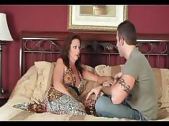 Euro sex tube - big ass mom porn