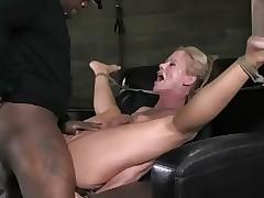 Webcam xxx clips - milf fucked