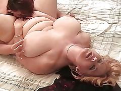 Hub porno tube - vrouw gevangen vals porno