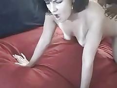 Cuckold porn vids - amature wife porn