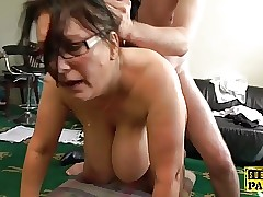 English porn vids - mature homemade porn