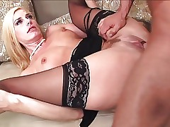 HD porno tube - hot step mom porno