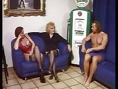 Tits sex tube - milf sex