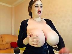 Big Tits xxx clips - free porn milf