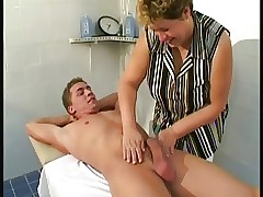 Massage xxx clips - moms fucked