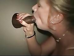 Gloryhole porno-filme - mutter porno hd