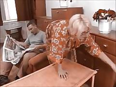 HD porno tube - heißer schritt mutter porno