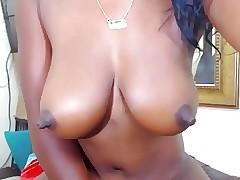 Brazil sex tube - milf porn tube