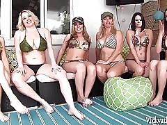 Home xxx clips - gratis porno moeders