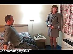 Stocking porn movies - sexy milf sex