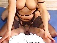 Sex Tape porn tube - fucked friends mom