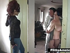 Homemade porn tube - milf porn galleries